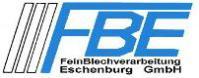 Feinblechverarbeitung Eschenburg GmbH